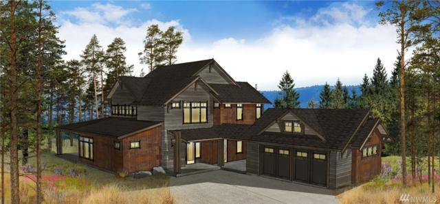 100 Sanctuary Ct, Cle Elum, WA 98922 (#1467839) :: Record Real Estate