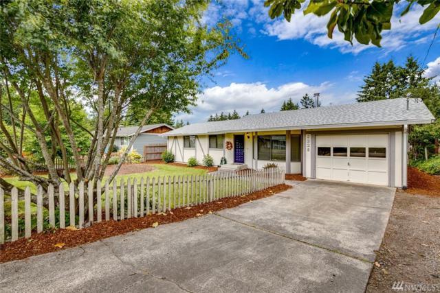 2228 NW Clinton Ave, Poulsbo, WA 98370 (#1467841) :: Record Real Estate