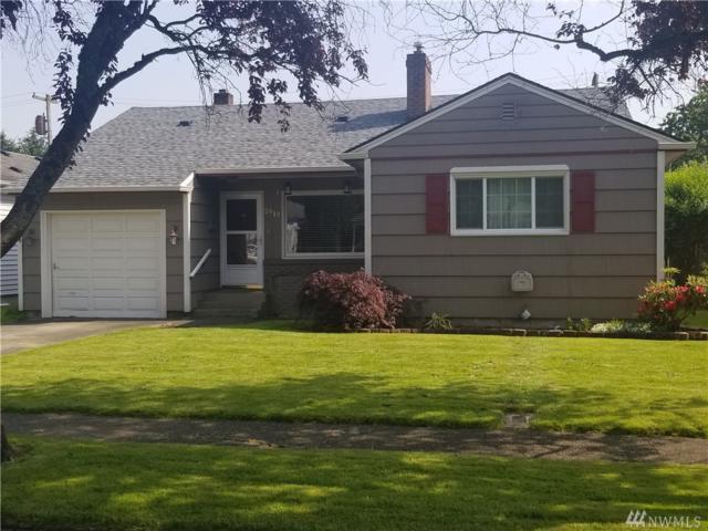 2919 Lilac St, Longview, WA 98632 (#1467867) :: Kimberly Gartland Group