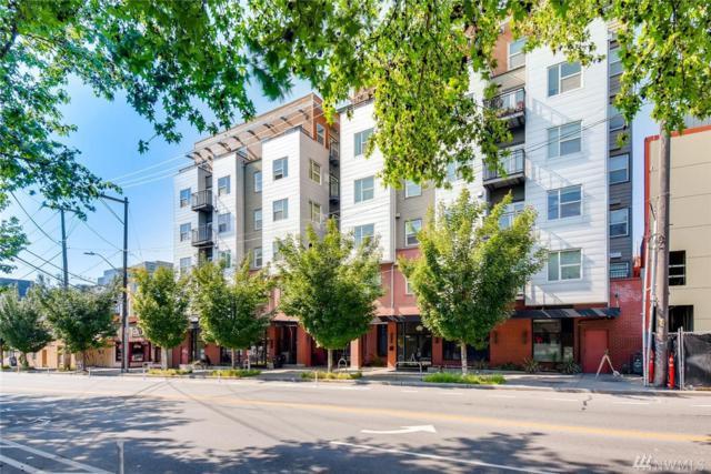 1026 NE 65th St #307, Seattle, WA 98155 (#1467871) :: Kimberly Gartland Group