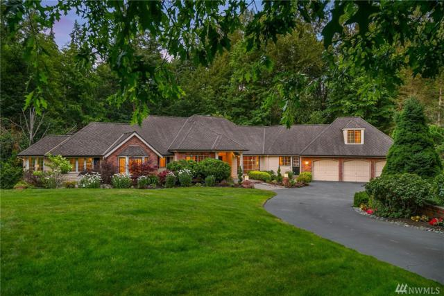 12618 198th Dr NE, Woodinville, WA 98077 (#1467889) :: Keller Williams Realty Greater Seattle
