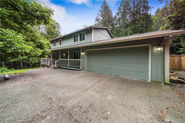 8135 Ellison Lp NW, Olympia, WA 98502 (#1467895) :: Kimberly Gartland Group