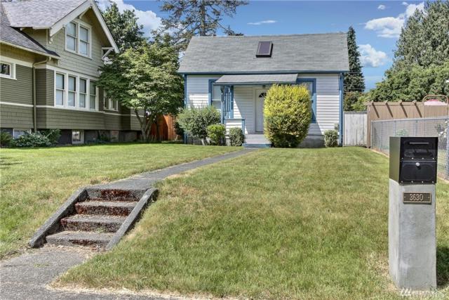 3630 S J St, Tacoma, WA 98418 (#1467901) :: Platinum Real Estate Partners