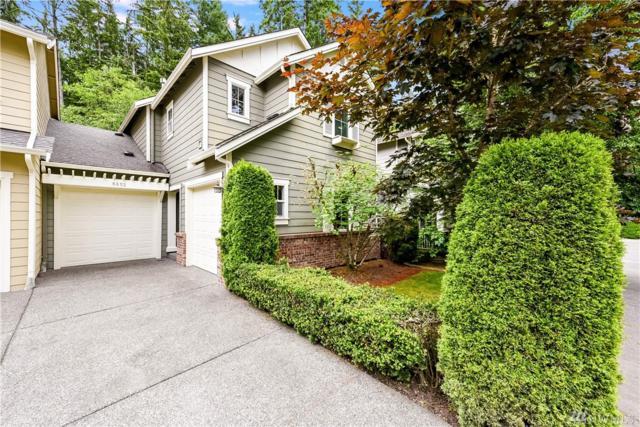 8652 233rd Place NE, Redmond, WA 98053 (#1467926) :: Better Properties Lacey