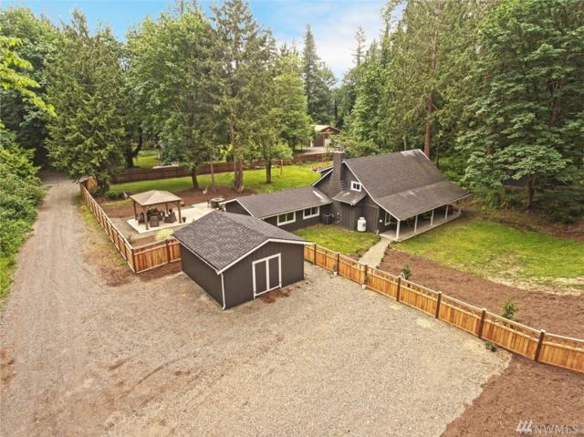 17002 196th Ave SE, Renton, WA 98058 (#1467945) :: Northern Key Team