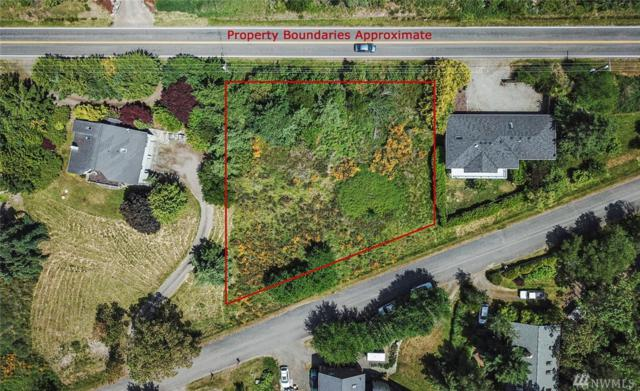 9999 Combs St, Port Townsend, WA 98368 (#1467970) :: Kimberly Gartland Group