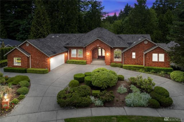 15317 15th Dr SE, Mill Creek, WA 98012 (#1467972) :: Real Estate Solutions Group