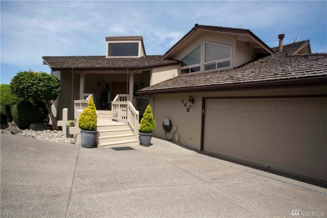 148 S 295th Place, Federal Way, WA 98003 (#1467976) :: Keller Williams Realty Greater Seattle