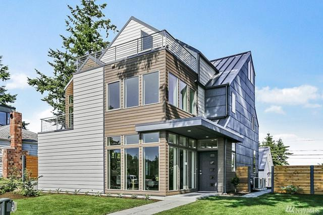 4432 52nd Ave SW, Seattle, WA 98116 (#1467982) :: Alchemy Real Estate