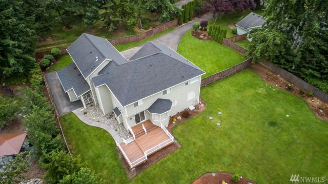 6619 47th Ave NE, Olympia, WA 98516 (#1468006) :: Ben Kinney Real Estate Team