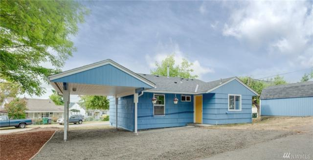 3706 Laurel Place, Bremerton, WA 98312 (#1468012) :: Platinum Real Estate Partners