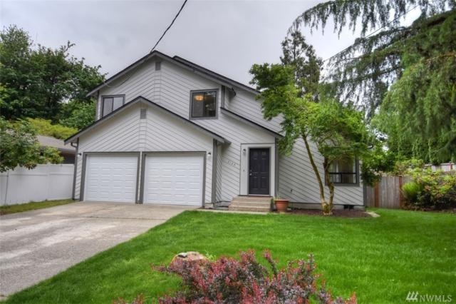 2124 Boundary St SE, Olympia, WA 98501 (#1468018) :: Record Real Estate