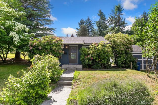 711 Roosevelt St NE, Olympia, WA 98506 (#1468023) :: Record Real Estate