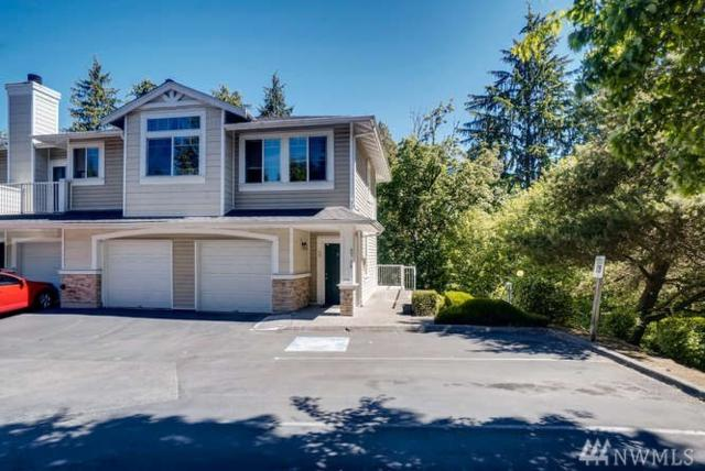 6515 134th Place SE A8, Snohomish, WA 98296 (#1468033) :: Record Real Estate