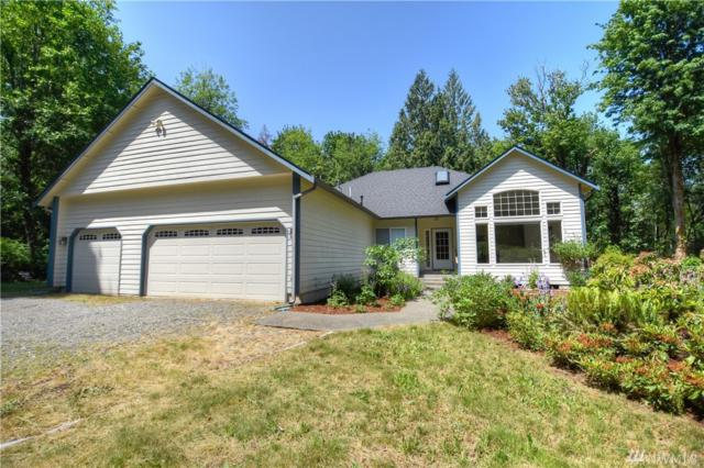 2330 Lorraine Dr SE, Olympia, WA 98501 (#1468052) :: Ben Kinney Real Estate Team