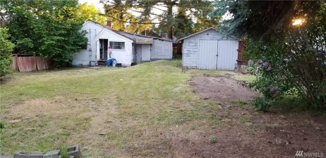 1133 N Montgomery St, Bremerton, WA 98312 (#1468091) :: Platinum Real Estate Partners
