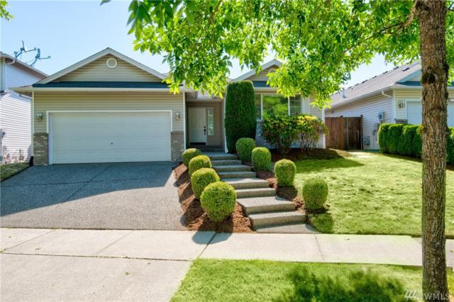 17923 16th Ave W, Lynnwood, WA 98037 (#1468094) :: Chris Cross Real Estate Group