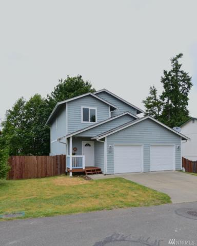 2145 SE Galeel Ct, Port Orchard, WA 98366 (#1468104) :: Ben Kinney Real Estate Team