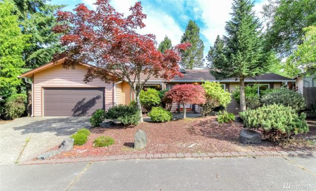 32252 8th Ave SW, Federal Way, WA 98023 (#1468112) :: Platinum Real Estate Partners