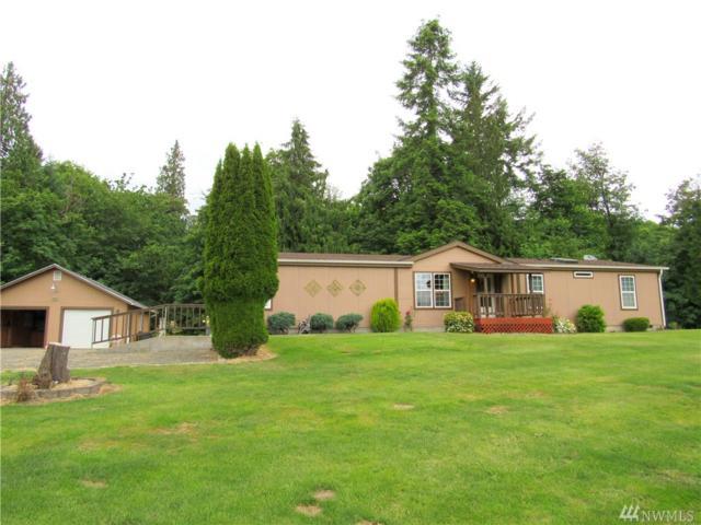 5024 Pacific Terrace, Longview, WA 98632 (#1468119) :: Kimberly Gartland Group