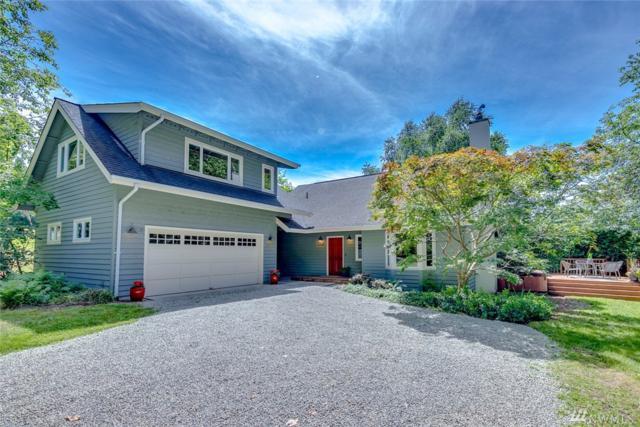 9480 Windsong Lp NE, Bainbridge Island, WA 98110 (#1468127) :: Alchemy Real Estate