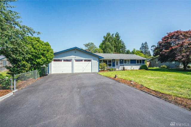 1106 Fieldcrest Ave, Centralia, WA 98531 (#1468150) :: Record Real Estate