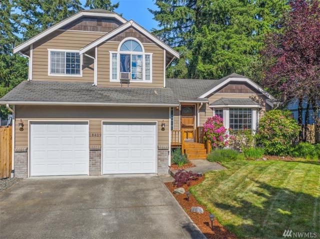 18409 75th Ave E, Puyallup, WA 98375 (#1468156) :: Record Real Estate