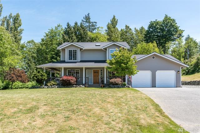 1023 Alderwood Lane, Sedro Woolley, WA 98284 (#1468159) :: Record Real Estate