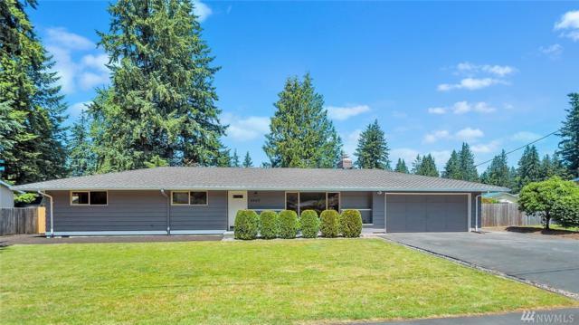 4433 105th Place NE, Marysville, WA 98271 (#1468189) :: Record Real Estate