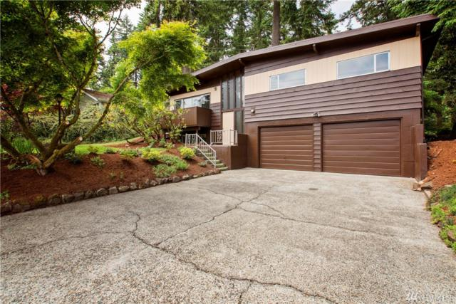 423 Ranger Dr SE, Olympia, WA 98503 (#1468195) :: Better Properties Lacey