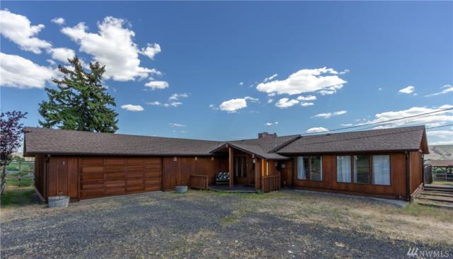 125 Johnson Rd, Selah, WA 98942 (#1468197) :: Center Point Realty LLC