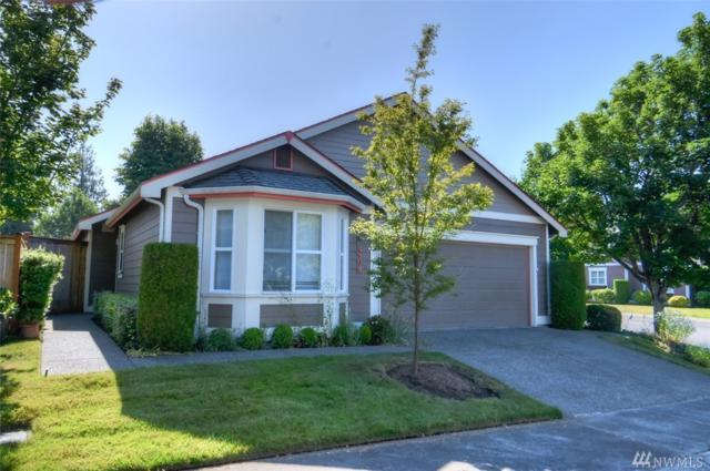 4704 Springfield Lane SE, Lacey, WA 98503 (#1468206) :: Ben Kinney Real Estate Team