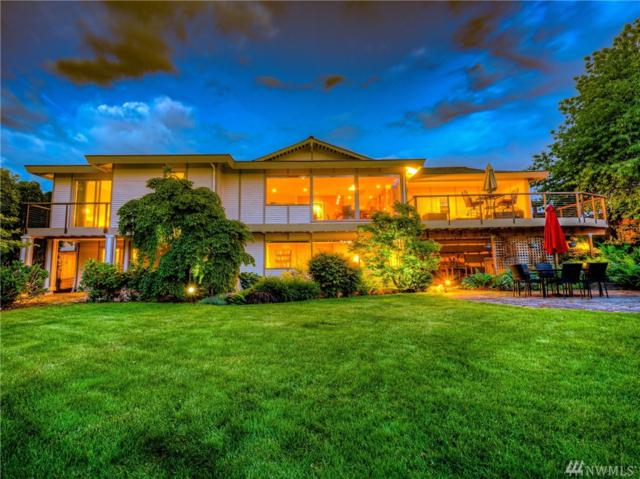 14108 SE 45th St, Bellevue, WA 98006 (#1468207) :: Platinum Real Estate Partners