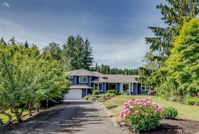 7559 NE Meadowmeer Lane, Bainbridge Island, WA 98110 (#1468215) :: Better Homes and Gardens Real Estate McKenzie Group