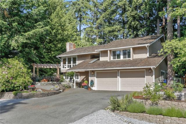 14215 65th Ave W, Edmonds, WA 98026 (#1468229) :: Record Real Estate