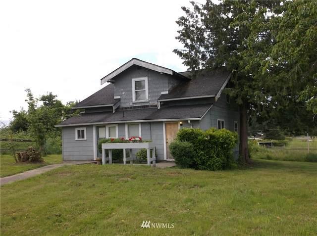 37718 212 Avenue SE, Auburn, WA 98092 (#1468234) :: The Shiflett Group
