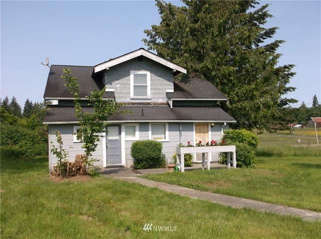 37718 212 Avenue SE, Auburn, WA 98092 (MLS #1468271) :: Brantley Christianson Real Estate