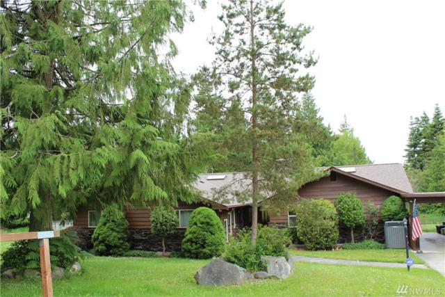 Sequim, WA 98382 :: Real Estate Solutions Group