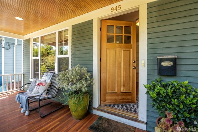 945 20th Ave, Seattle, WA 98122 (#1468283) :: The Kendra Todd Group at Keller Williams