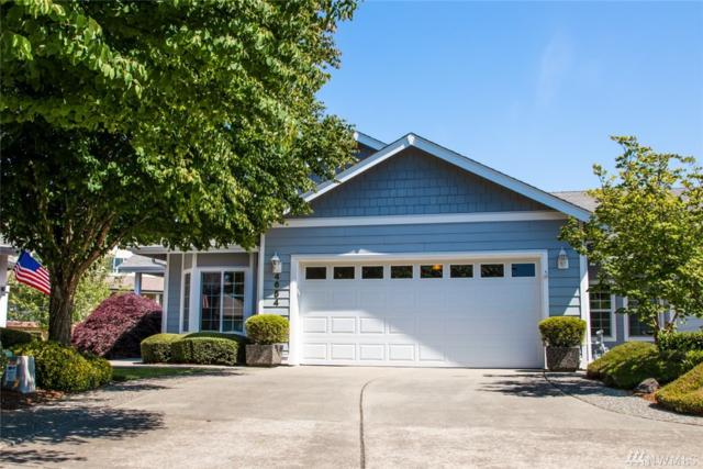 4654 Majestic Dr, Bellingham, WA 98226 (#1468307) :: Commencement Bay Brokers