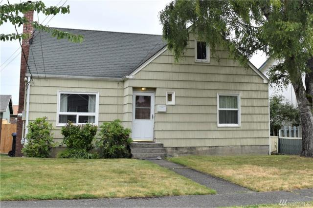 3917 N 14th, Tacoma, WA 98406 (#1468317) :: Platinum Real Estate Partners