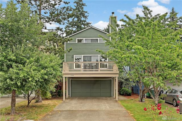 9748 45th Ave NE, Seattle, WA 98115 (#1468356) :: Platinum Real Estate Partners