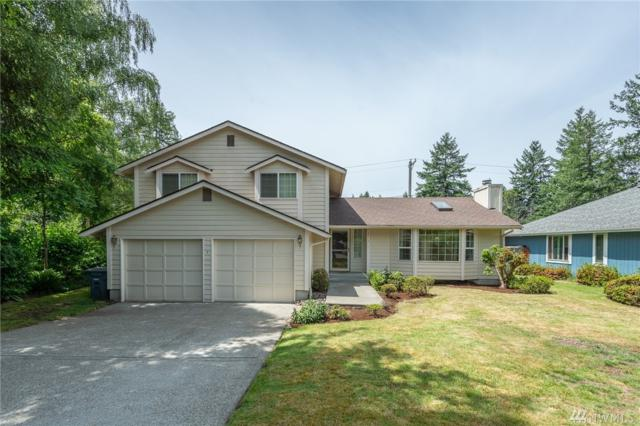 7820 93rd Av Ct SW, Lakewood, WA 98498 (#1468389) :: Keller Williams Realty