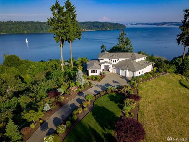 1102 115th Ct Nw, Gig Harbor, WA 98332 (#1468394) :: Record Real Estate