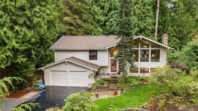 18818 197th Ave NE, Woodinville, WA 98077 (#1468395) :: Pickett Street Properties