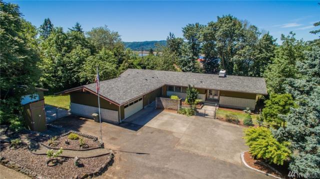 225 S 3rd St, Kalama, WA 98625 (#1468396) :: Better Properties Lacey