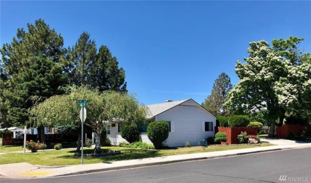 953 E Ash St, Othello, WA 99344 (#1468407) :: Platinum Real Estate Partners