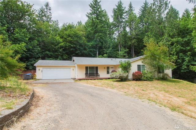 9012 Pike Place SE, Port Orchard, WA 98367 (#1468437) :: NW Home Experts