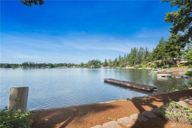 1640 E Island Lake Dr, Shelton, WA 98584 (#1468462) :: Alchemy Real Estate