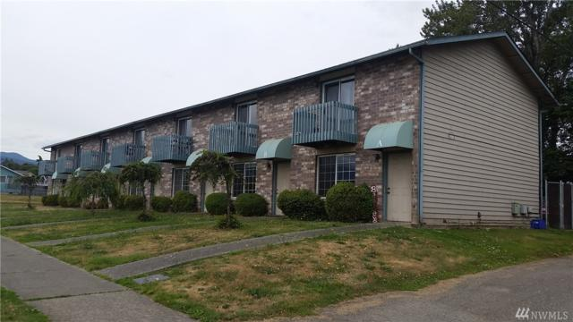 418 S Cherry St A, Port Angeles, WA 98362 (#1468482) :: Platinum Real Estate Partners